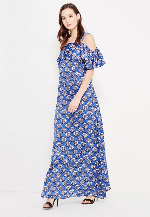 Платье Ли-лу Ли-лу MP002XW1AUB0 ли эймис рисуем вместе с ли эймисом разнообразные объекты
