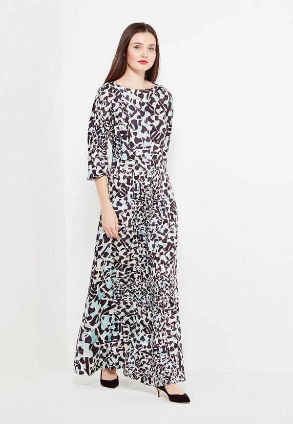 Платье Ли-лу Ли-лу MP002XW1AUB3