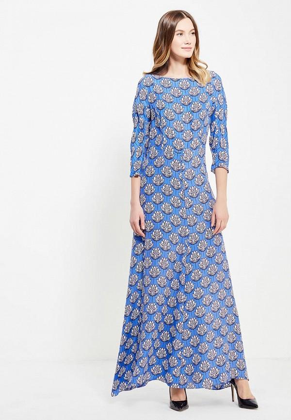 Платье Ли-лу Ли-лу MP002XW1AUB4 ли эймис рисуем вместе с ли эймисом разнообразные объекты