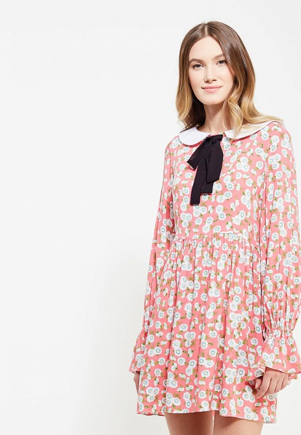 Платье Ли-лу Ли-лу MP002XW1AUB5