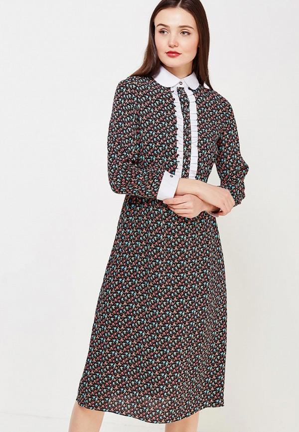 Платье Ли-лу Ли-лу MP002XW1AUB7