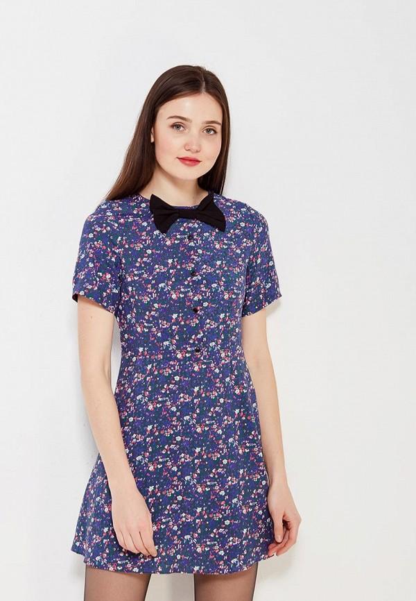 Платье Ли-лу Ли-лу MP002XW1AUB8 ли эймис рисуем вместе с ли эймисом разнообразные объекты
