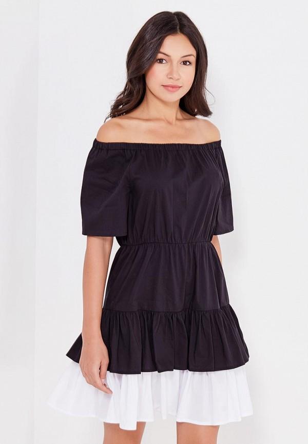 Платье Ли-лу Ли-лу MP002XW1AUB9 ли эймис рисуем вместе с ли эймисом разнообразные объекты