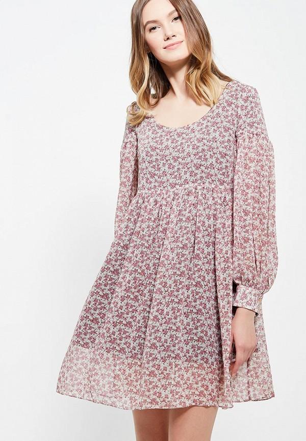 Платье Ли-лу Ли-лу MP002XW1AUBE