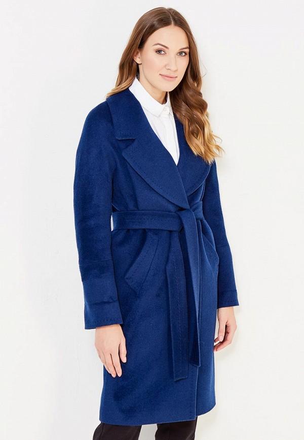 цена Пальто Ostraya Roza Ostraya Roza MP002XW1AUEZ онлайн в 2017 году