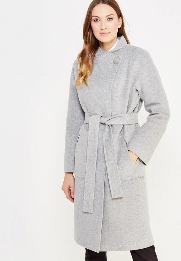 цена Пальто Ostraya Roza Ostraya Roza MP002XW1AUFA онлайн в 2017 году