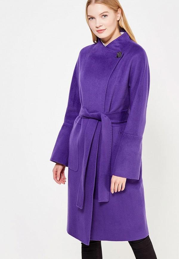 цена Пальто Ostraya Roza Ostraya Roza MP002XW1AUFB онлайн в 2017 году
