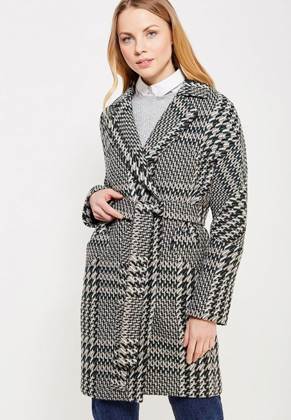 цена Пальто Ostraya Roza Ostraya Roza MP002XW1AUFC онлайн в 2017 году