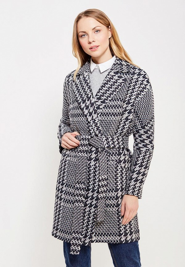 цена Пальто Ostraya Roza Ostraya Roza MP002XW1AUFD онлайн в 2017 году