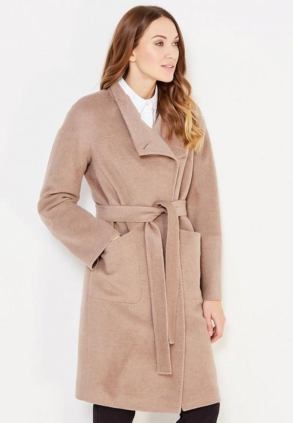 цена Пальто Ostraya Roza Ostraya Roza MP002XW1AUFF онлайн в 2017 году