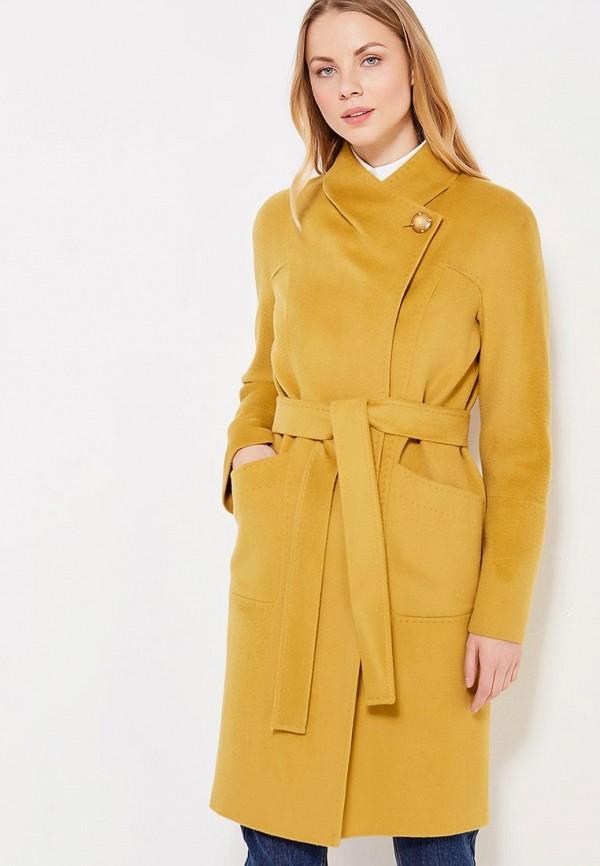 цена Пальто Ostraya Roza Ostraya Roza MP002XW1AUFG онлайн в 2017 году