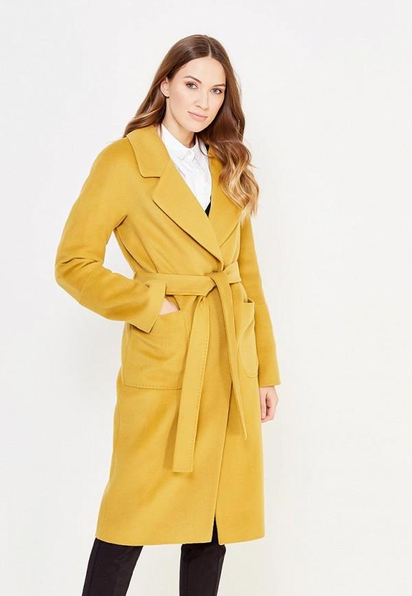 цена Пальто Ostraya Roza Ostraya Roza MP002XW1AUFL онлайн в 2017 году
