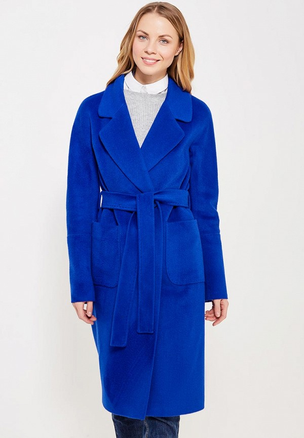 цена Пальто Ostraya Roza Ostraya Roza MP002XW1AUFM онлайн в 2017 году