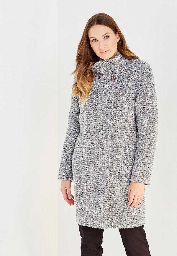 цена Пальто Ostraya Roza Ostraya Roza MP002XW1AUFN онлайн в 2017 году