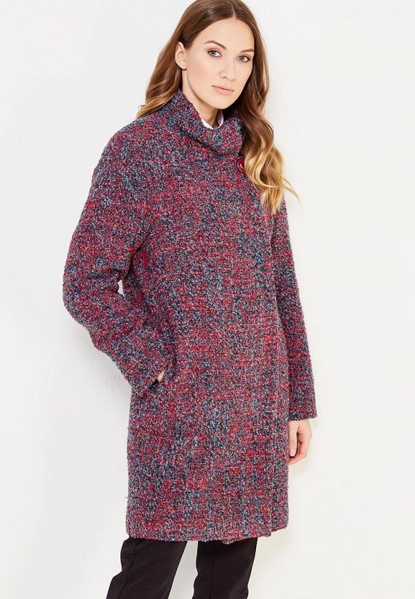цена Пальто Ostraya Roza Ostraya Roza MP002XW1AUFO онлайн в 2017 году
