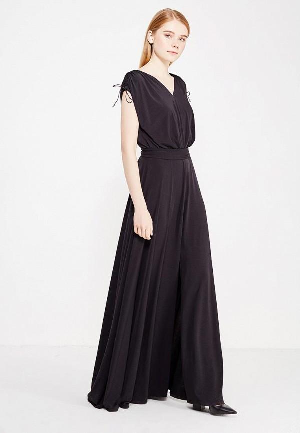 alina assi платье 1 062 черный Платье Alina Assi Alina Assi MP002XW1AUGY