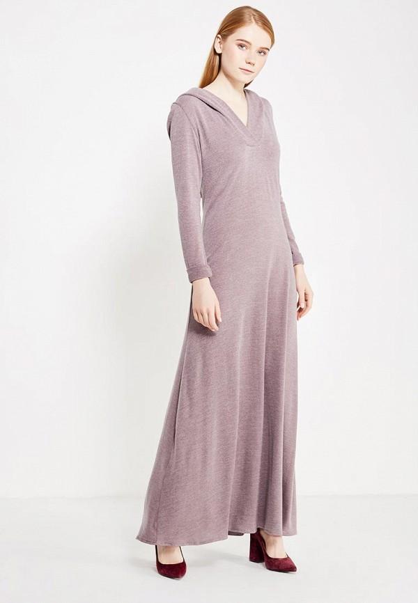 Фото Платье Alina Assi. Купить с доставкой