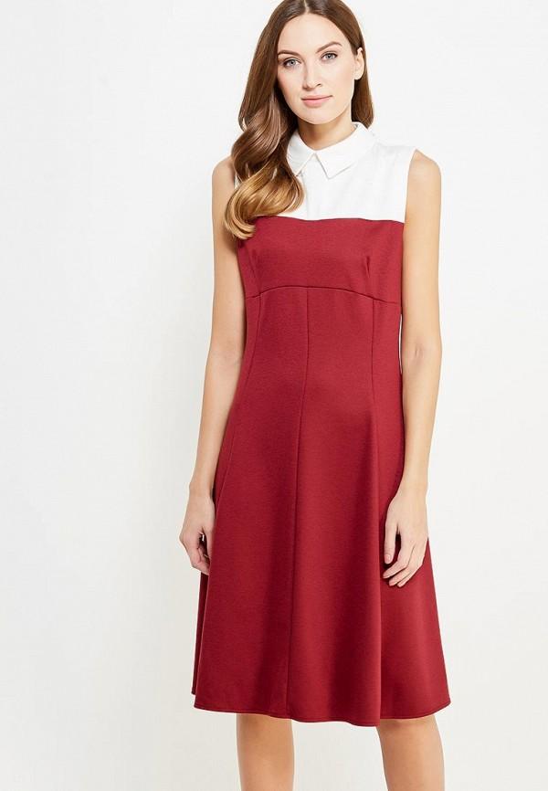 Платье Alina Assi Alina Assi MP002XW1AUHR платье alina assi