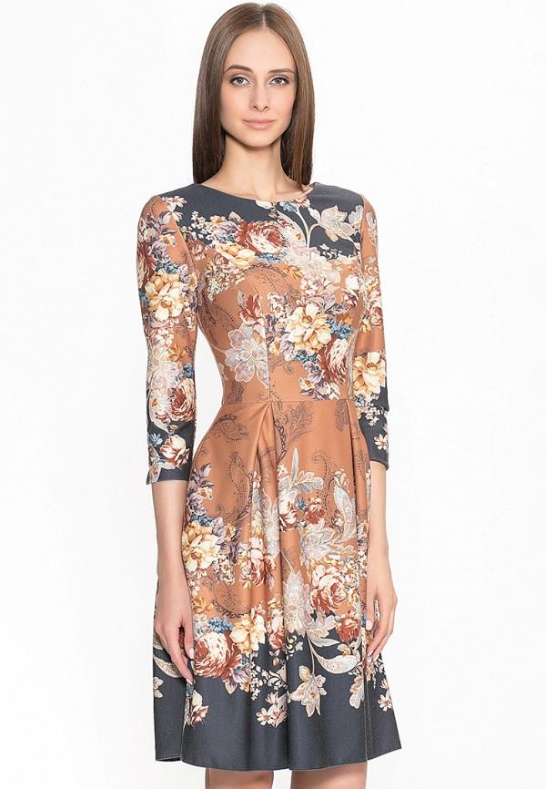 Платье Stella Di Mare Stella Di Mare MP002XW1AULF