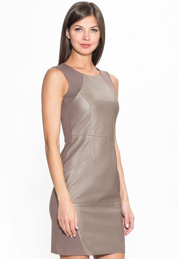 Платье Stella Di Mare Stella Di Mare MP002XW1AULP
