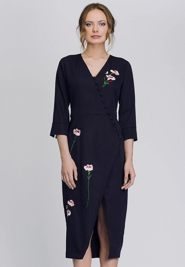 Платье Cavo Cavo MP002XW1AUNW cavo top 10