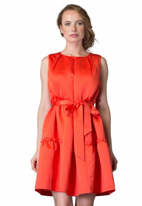 Платье Cavo Cavo MP002XW1AUOK cavo top 10