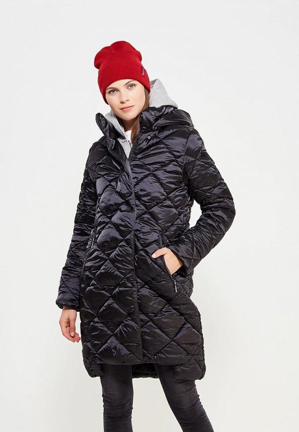 Куртка утепленная Alpex Alpex MP002XW1AUPA куртки alpex куртка