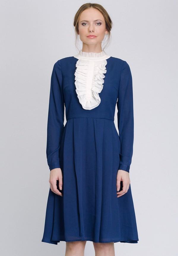 Платье Cavo Cavo MP002XW1AUPS cavo top 10