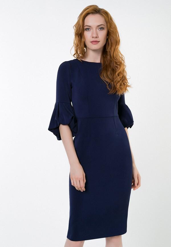 Платье Audrey Right Audrey Right MP002XW1AUXQ 2pcs 0 5m right