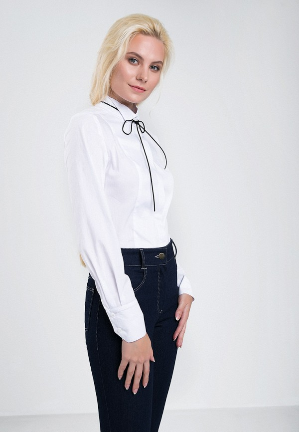 Рубашка Audrey Right Audrey Right MP002XW1AUY6 рубашка audrey right audrey right mp002xw1auy6