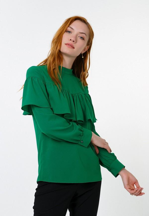 Блуза Audrey Right Audrey Right MP002XW1AUZU