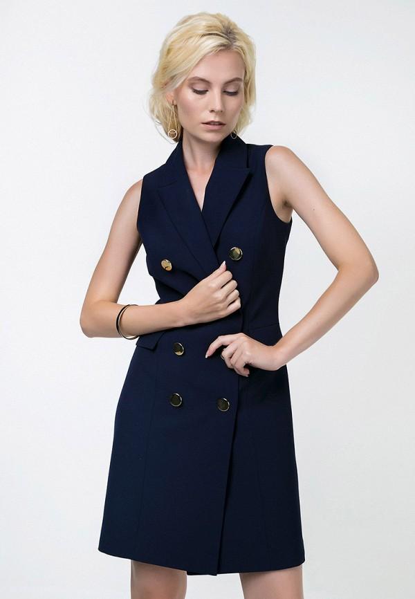 Платье Audrey Right Audrey Right MP002XW1AV00 накладной светильник preciosa brilliant 25 3305 002 07 00 00 40