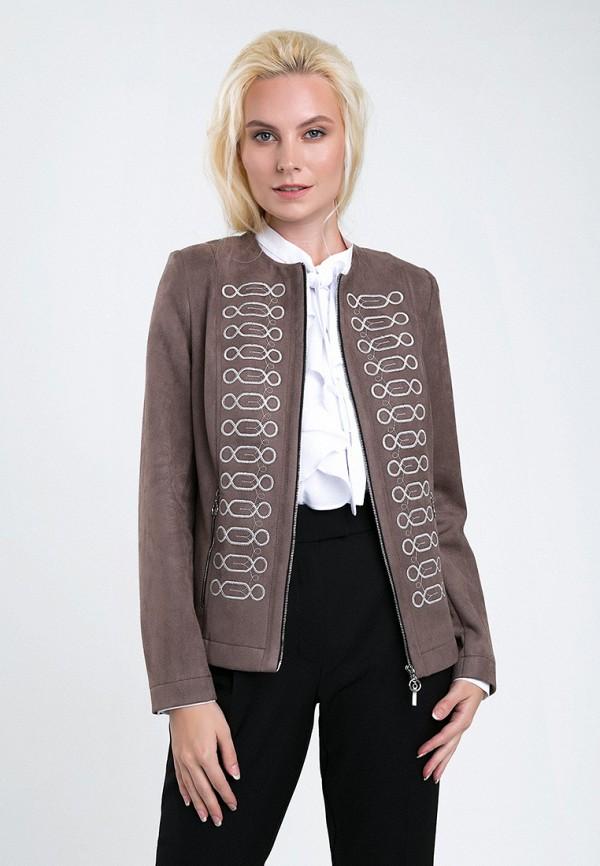 Фото Куртка Audrey Right. Купить с доставкой