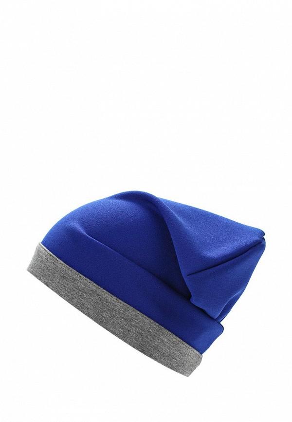 Шапка Sahera Rahmani Sahera Rahmani MP002XW1AV8C шапка sahera rahmani sahera rahmani mp002xw00mc8