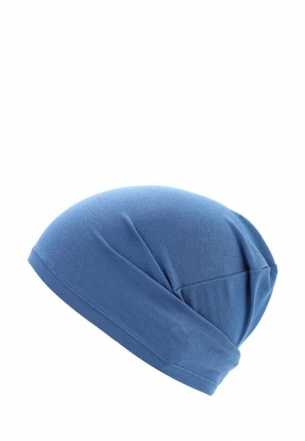 Шапка Sahera Rahmani Sahera Rahmani MP002XW1AV8O шапка sahera rahmani sahera rahmani mp002xw00mc8