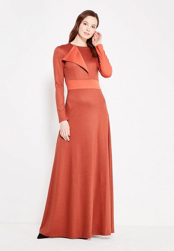 Платье Sahera Rahmani Sahera Rahmani MP002XW1AVAF юбка sahera rahmani sahera rahmani mp002xw1aotw