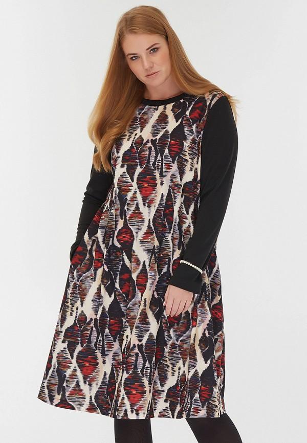 Платье W&B W&B MP002XW1AVAT