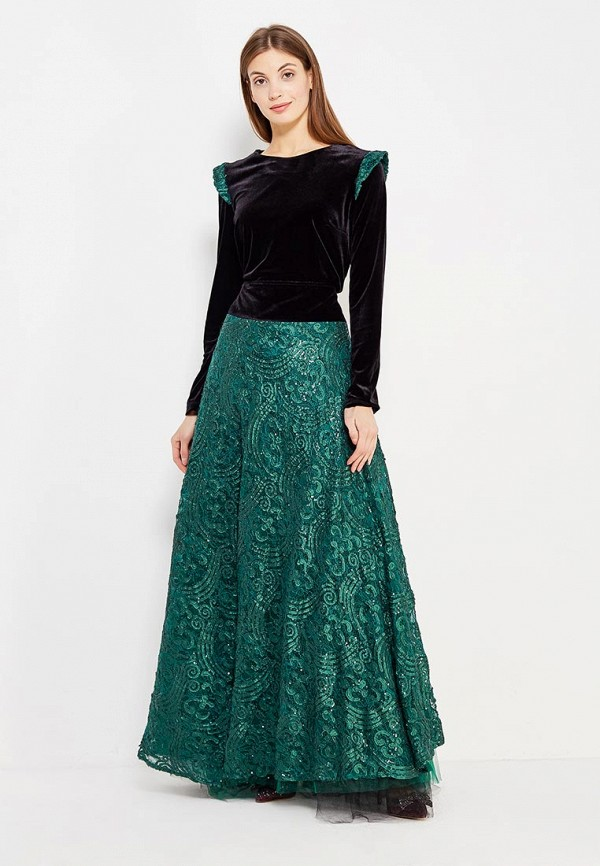 Костюм Sahera Rahmani Sahera Rahmani MP002XW1AVBS костюм sahera rahmani sahera rahmani mp002xw1gijb