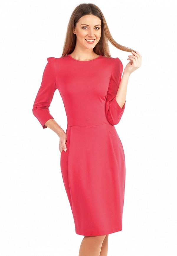 Платье Giulia Rossi Giulia Rossi MP002XW1AVCF платье giulia rossi giulia rossi mp002xw1al1f