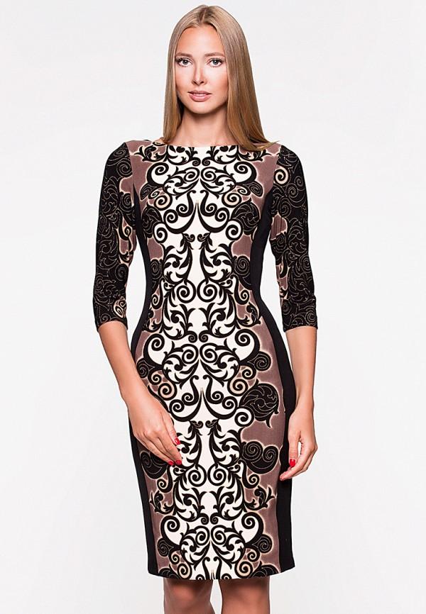 Платье Stella Di Mare Stella Di Mare MP002XW1AX9J