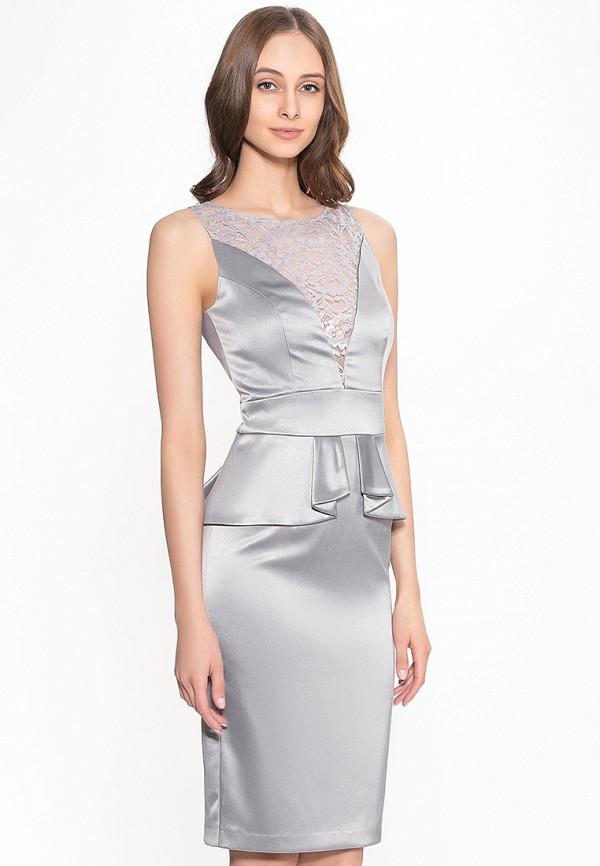 Платье Stella Di Mare Stella Di Mare MP002XW1AX9L
