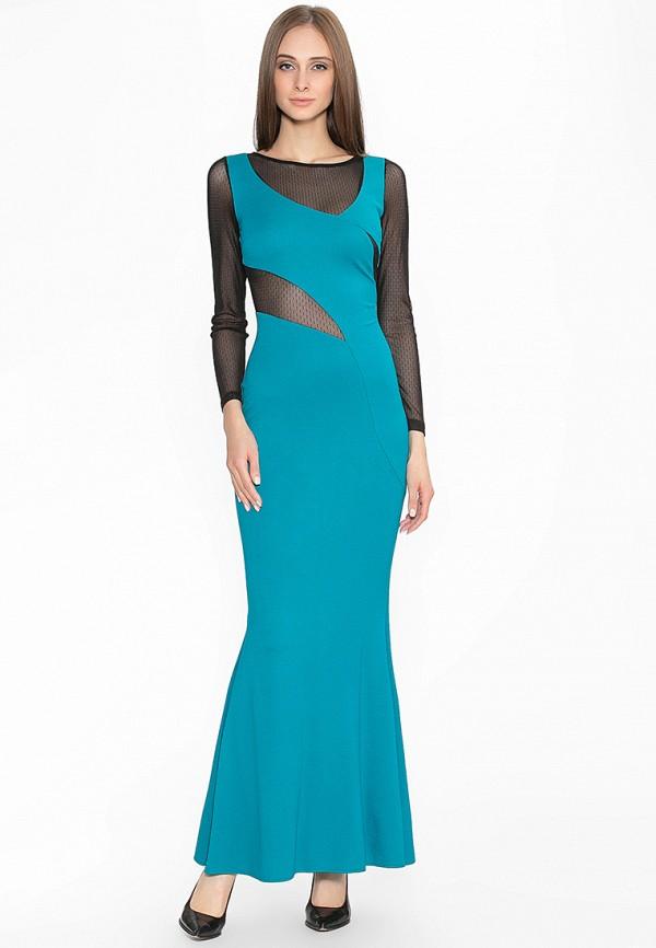 Платье Stella Di Mare Stella Di Mare MP002XW1AX9P
