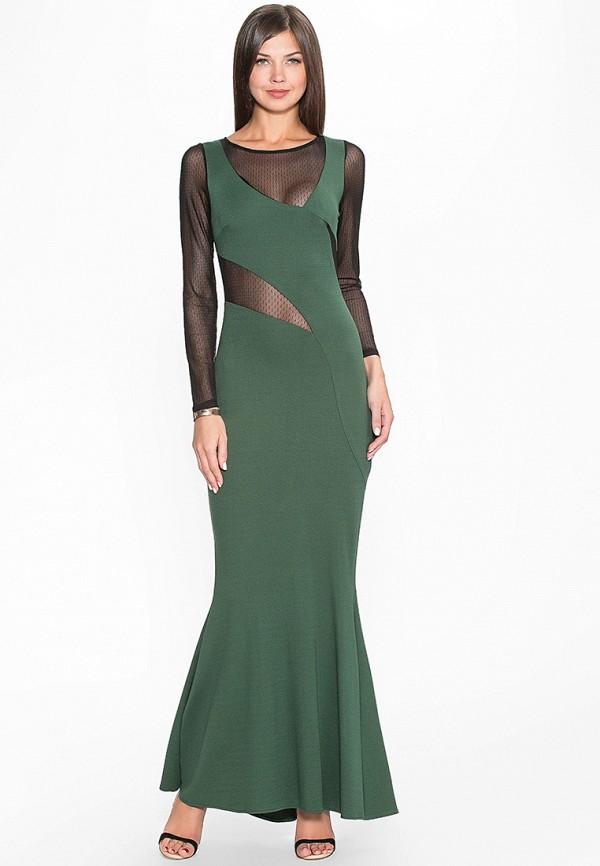 Платье Stella Di Mare Stella Di Mare MP002XW1AX9R