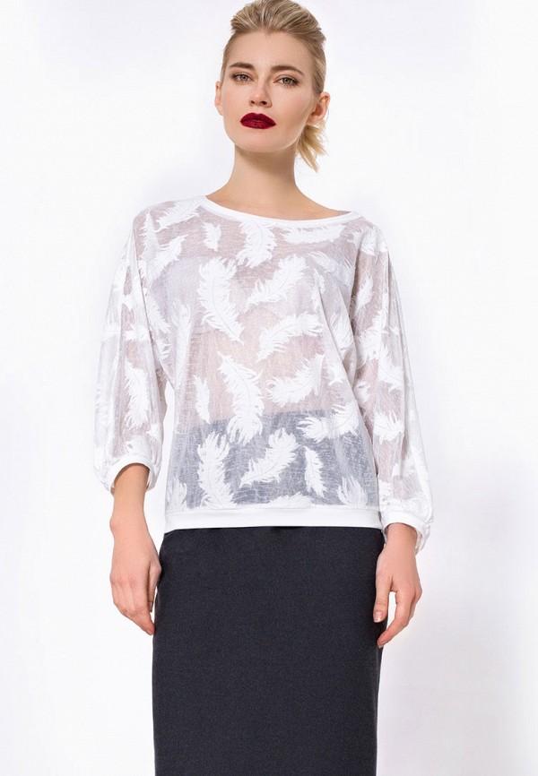 Блуза LO LO MP002XW1AXC4 блуза lo lo mp002xw1aofa