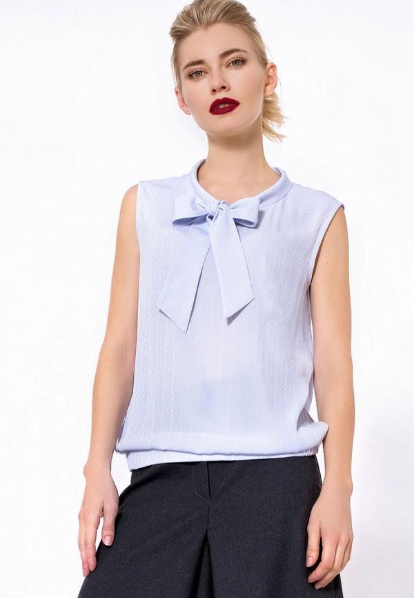 Блуза LO LO MP002XW1AXC7 блуза lo lo mp002xw1aofa