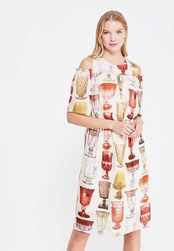 все цены на Платье L1FT L1FT MP002XW1AXCC