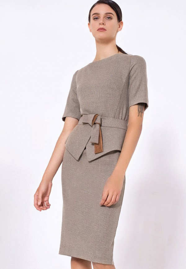 Платье JN JN MP002XW1AXDW jn 121143