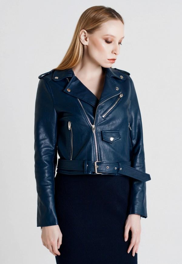 где купить Куртка кожаная UNNA UNNA MP002XW1AXE0 по лучшей цене