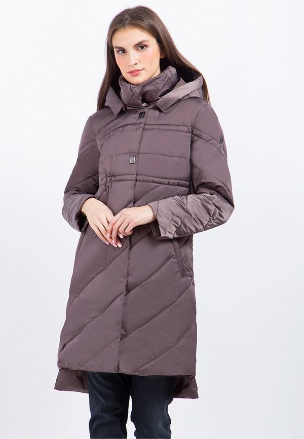 купить Куртка утепленная Finn Flare Finn Flare MP002XW1AXHS по цене 8991 рублей