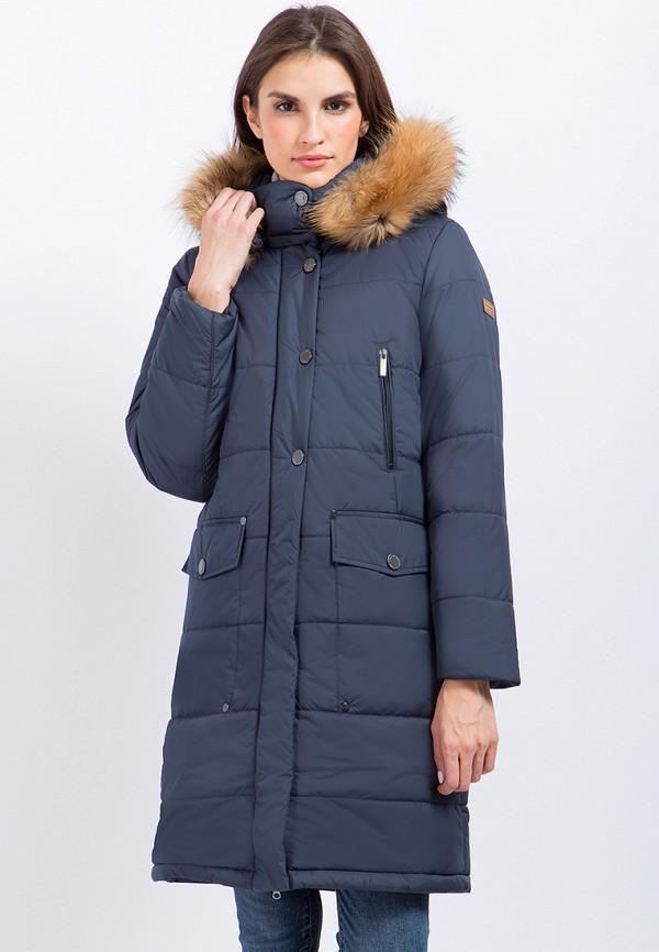 купить Куртка утепленная Finn Flare Finn Flare MP002XW1AXHT по цене 11824 рублей